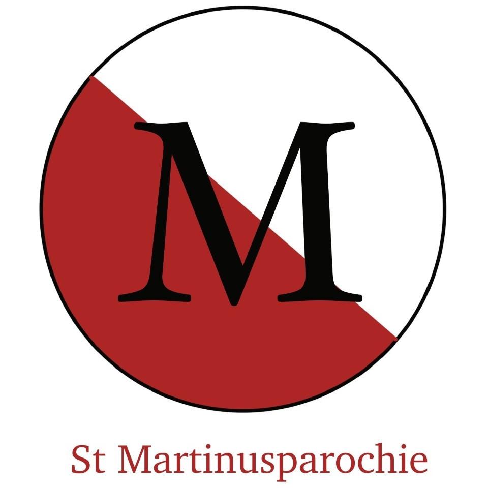 LogoMartinus-vierkant