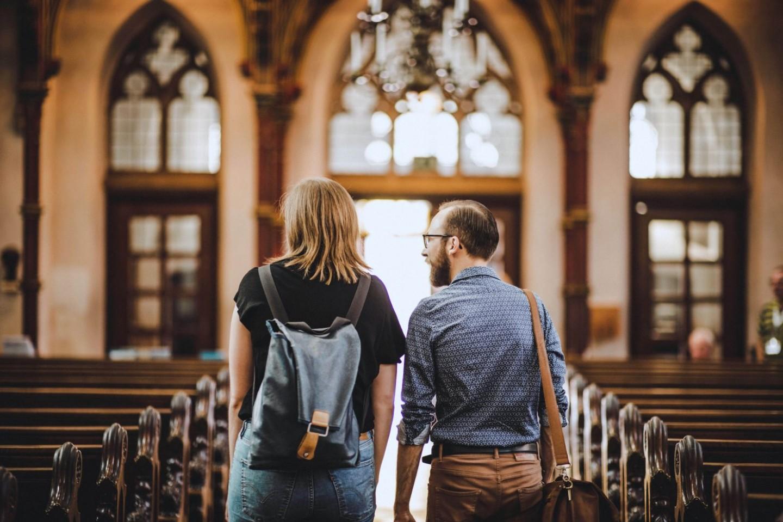 Kerken Kijken � NSlagmolen 2019-55