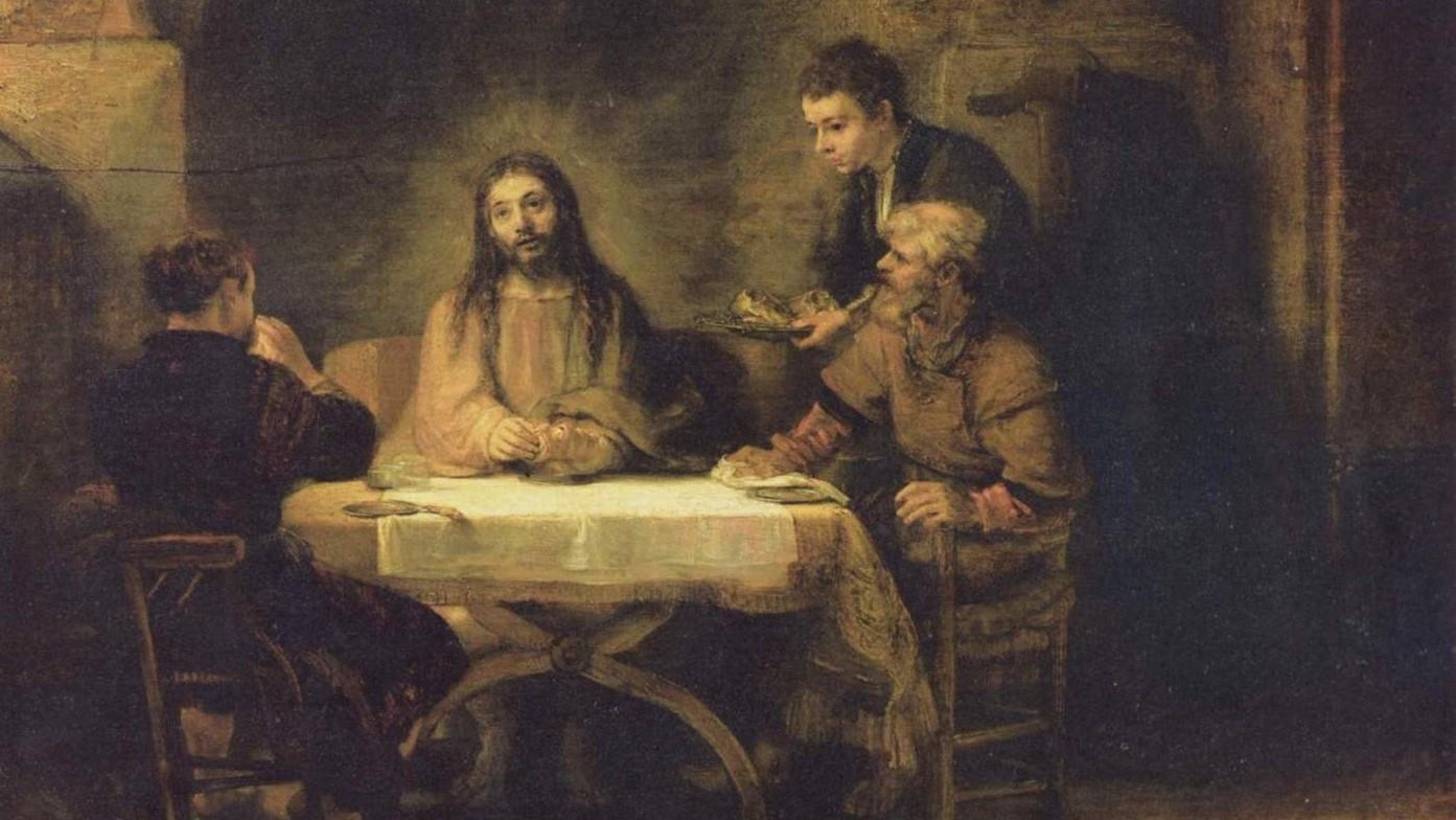 Rembrandt_Harmensz__van_Rijn_023