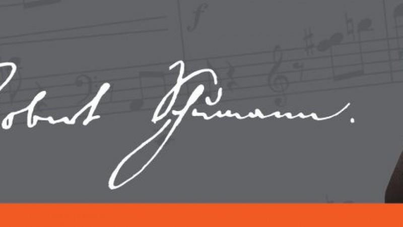 banner-Schumann