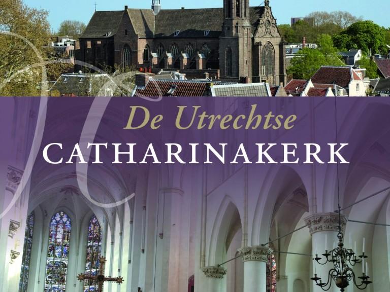 Catharinakerk VOOR