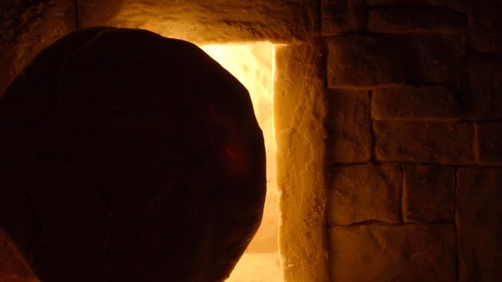 christs-resurrection-key-to-our-salvation