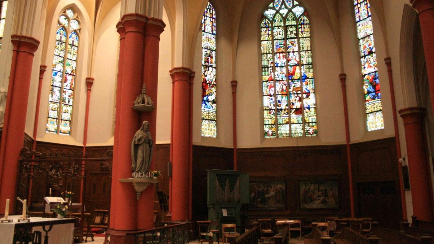 Utrecht.St.Joseph.24_febr.2010.34.©JvN