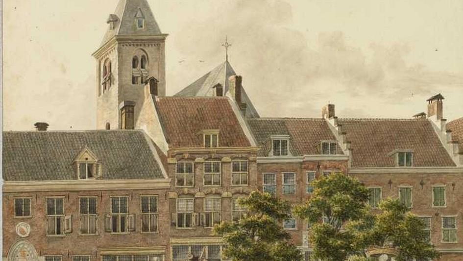 Verheijen-1817-Weesbrug-Utrecht-3-2
