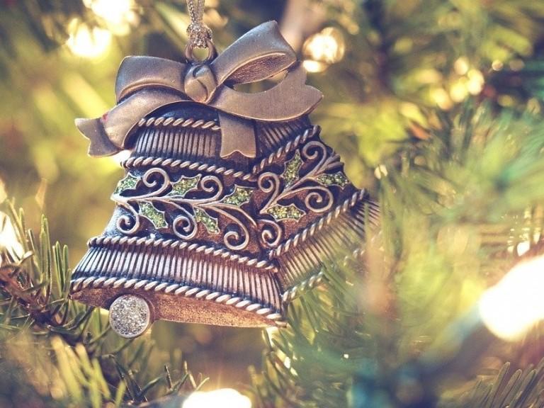 christmas-decorations-1150015_960_720