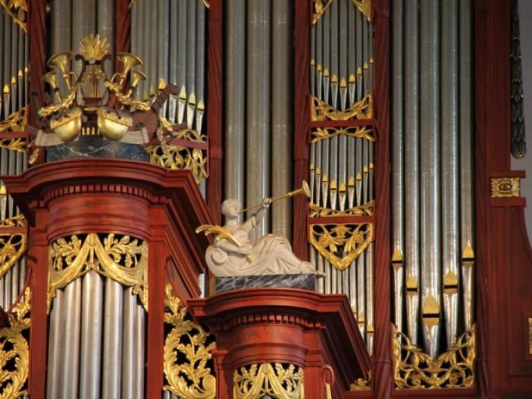 OrgelJacobikerk-kerk-768x512