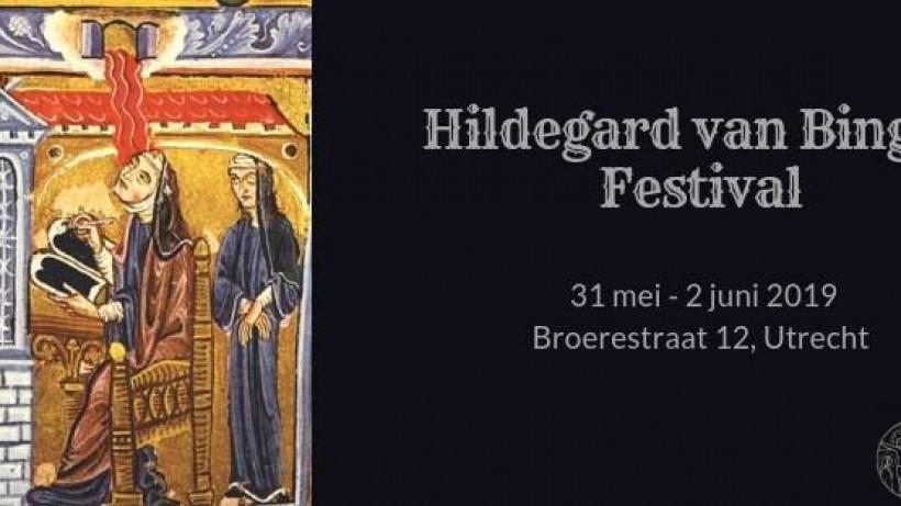 20190531_hildegard-xl