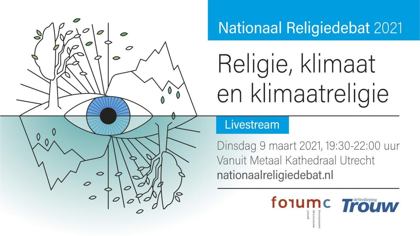ReligieDebat_2021_livestream-01