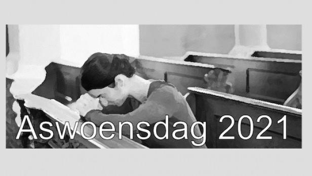PA_Aswoensdag_2021