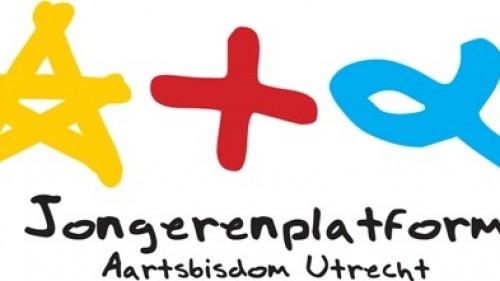 Jongerenplatform Aartsbisdom Utrecht