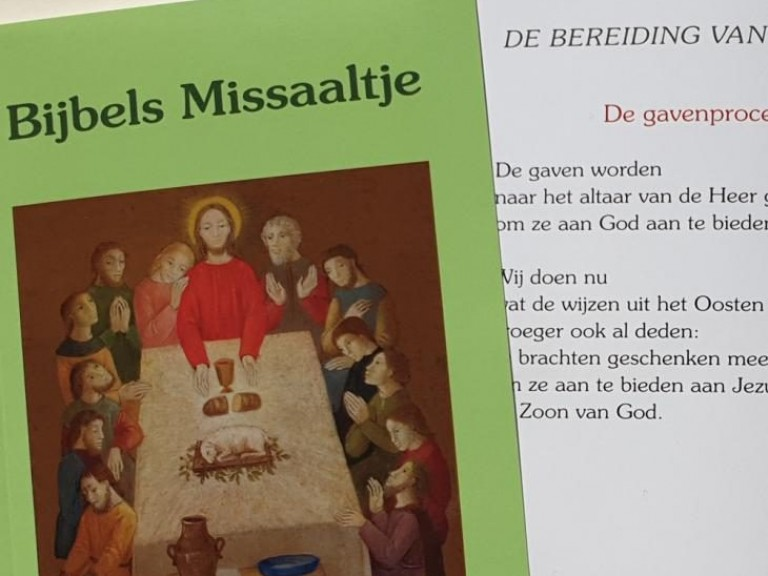 Bijbels-misaaltje-voor-kinderen-square