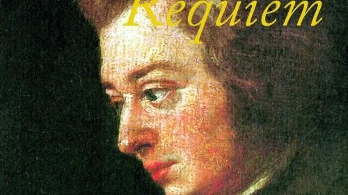P92 affiche Mozart Requiem 2021