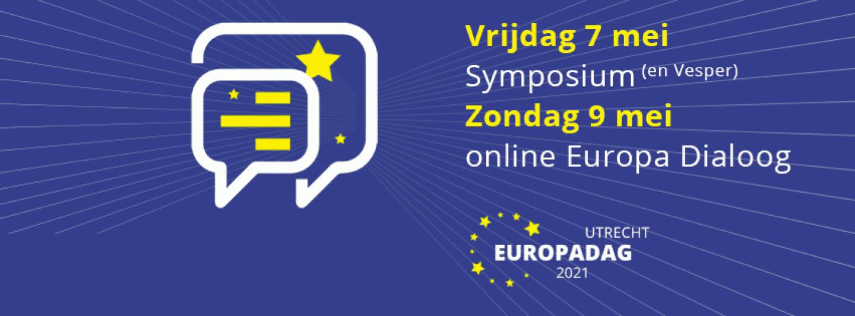 logoEuropadag2021