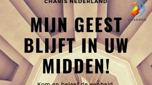 Flyer-uitnodiging-CHARIS-dag-1-juni-2020