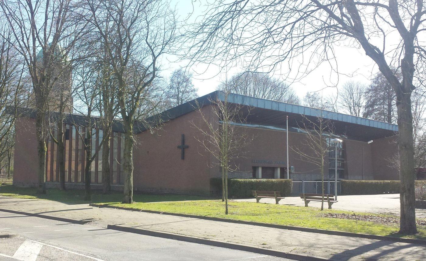 Rafaelkerk3