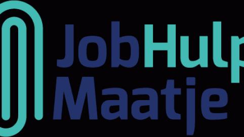 Logo-JobHulpMaatje