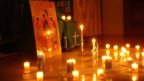 taize-candles-icon-2