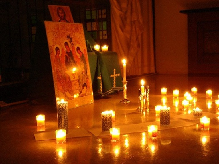 taize-candles-icon-2