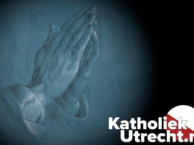 Katholiek Utrecht