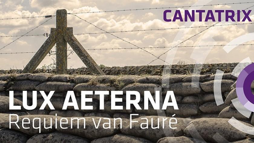 Cantatrix ticket 420x217,5px Faure nov2018