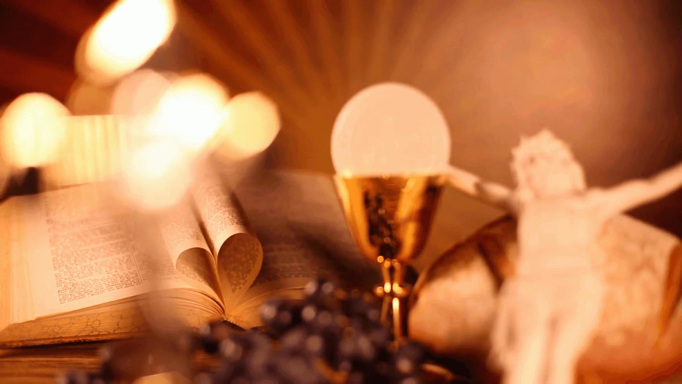 holy-communion-religion-background_r_dbtnhv__F0000