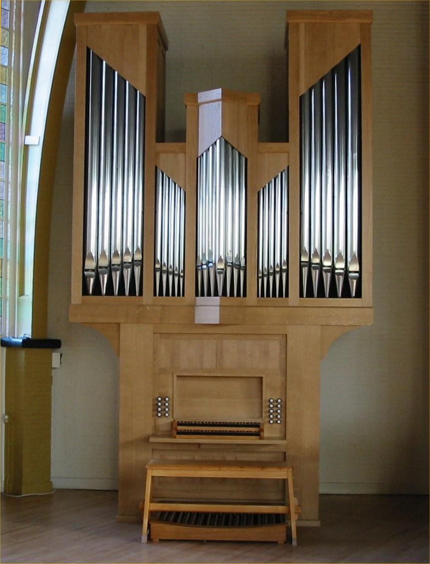 PA_orgel