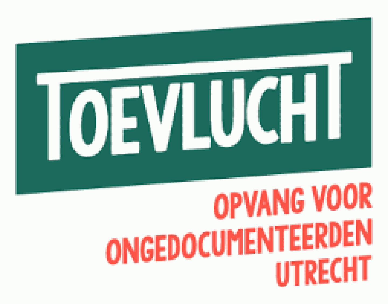 LogoToevlucht