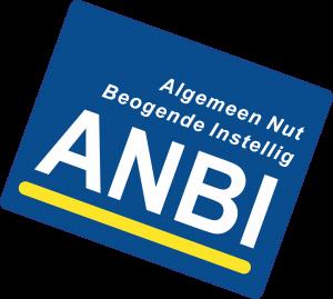 logo-2-anbi-300x269