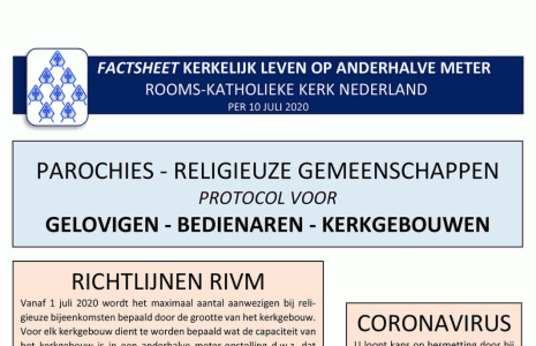 FACTSHEET-KERKELIJK-LEVEN-OP-ANDERHALVE-METER-10-juli-2020-465x300