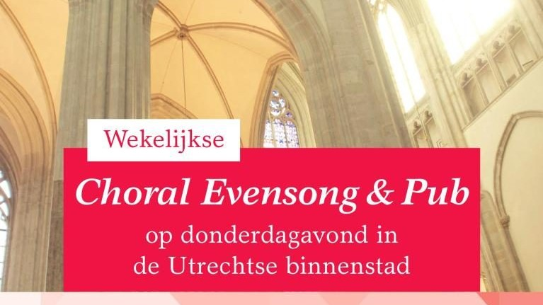 Flyer-Choral-Evensong-Pub-najaar-2019