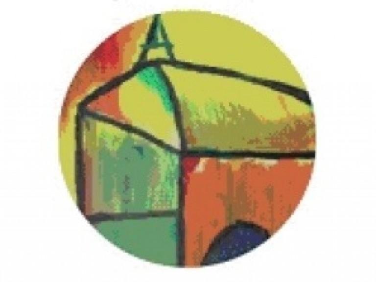 Logo_ZonderTekst