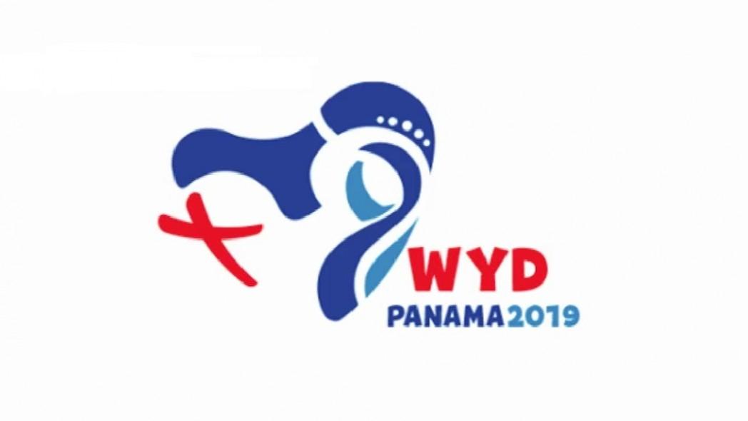 logo-wyd