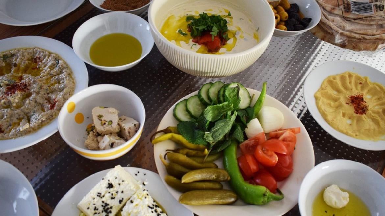 syrisch-ontbijt-1170x550