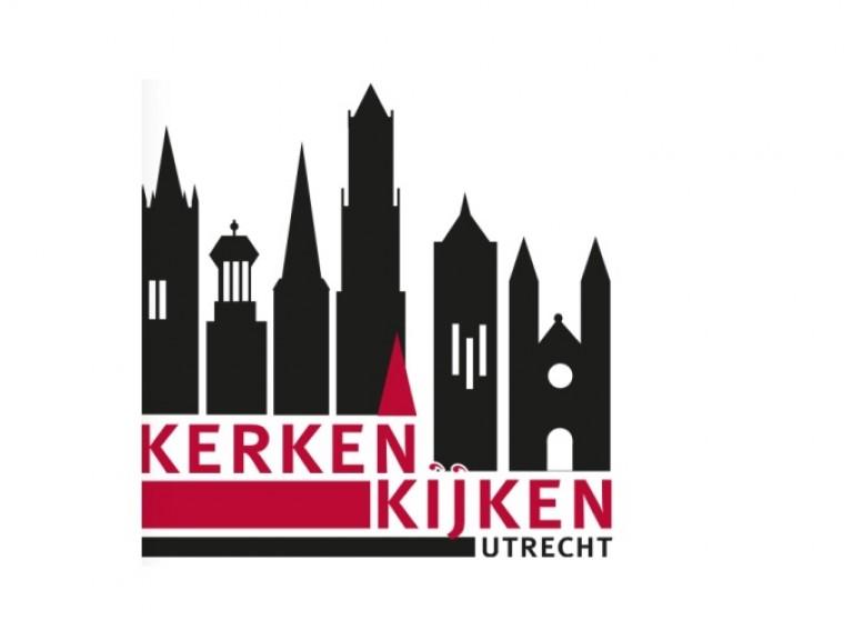 logoKerkenKijken3