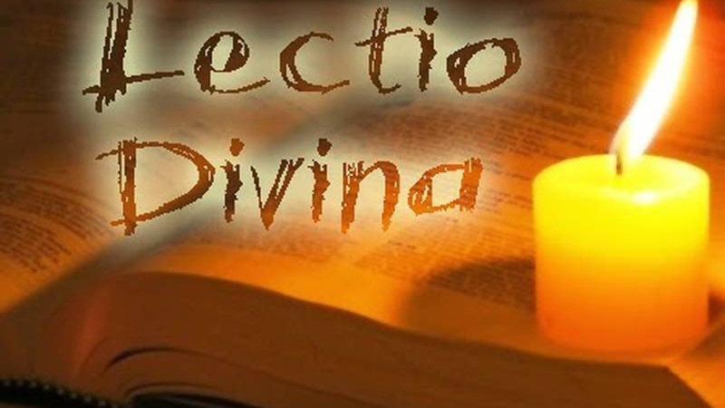 lectio-divina_large