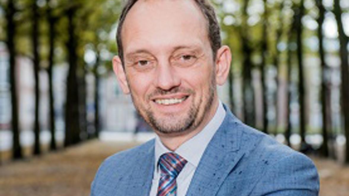 Prof dr Ruard Ganzevoort hi-res
