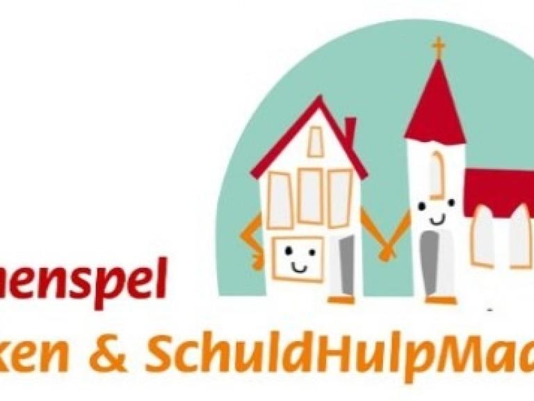 Samenspel-Kerken-en-Schuldhulpmaatje