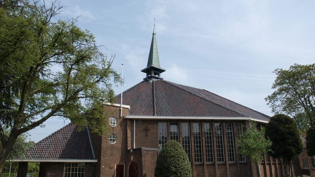 Foto-Pauluskerk-door-Pijk-Kuipéri-2011-1024-c-90