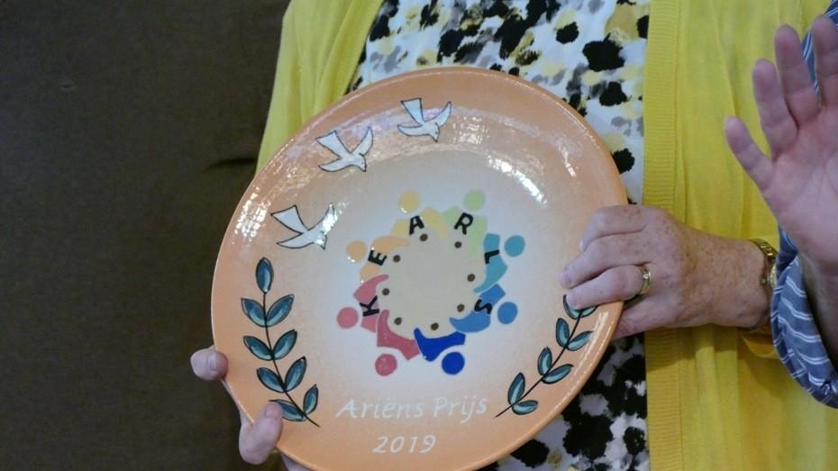 Winnaar Ariëns Prijs voor Diaconie 2 (verkleind)