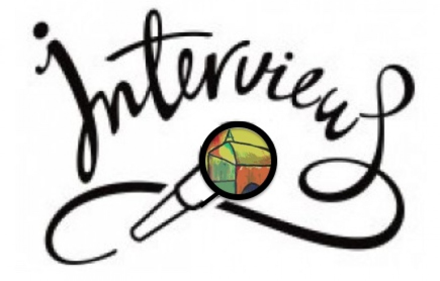 PA_Interview