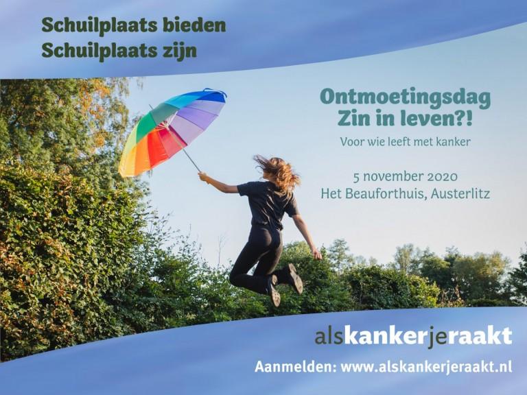 beamersheet_5november2020 Austerlitz