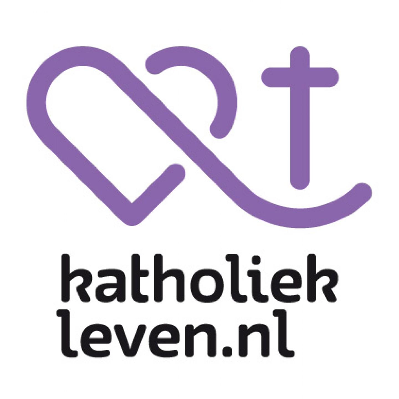 Logo katholiekleven