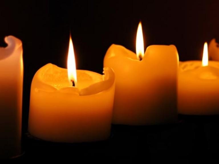 burning_candles-29311