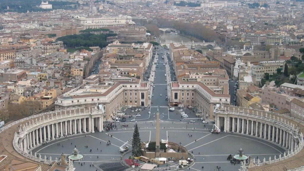 vatican-1474024