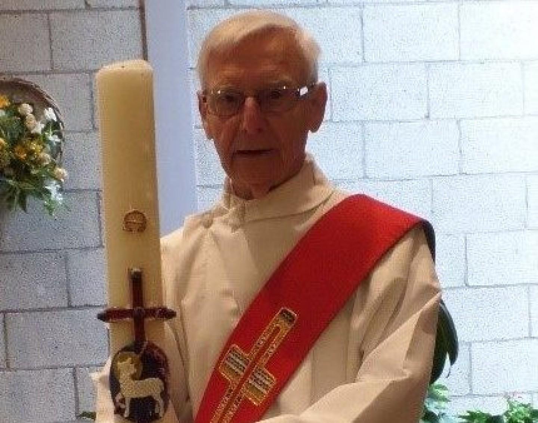 Piet van Kleinwee 1
