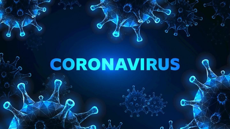 Dossier-coronavirus-Foto-Getty-Images-Bewerking-RTV-Oost
