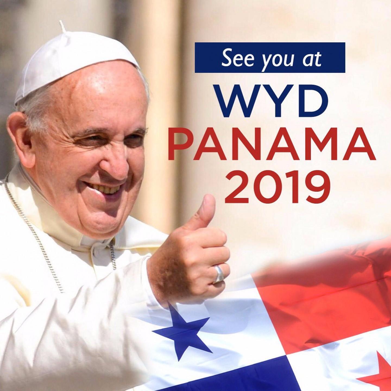 WJD_Panama_2019