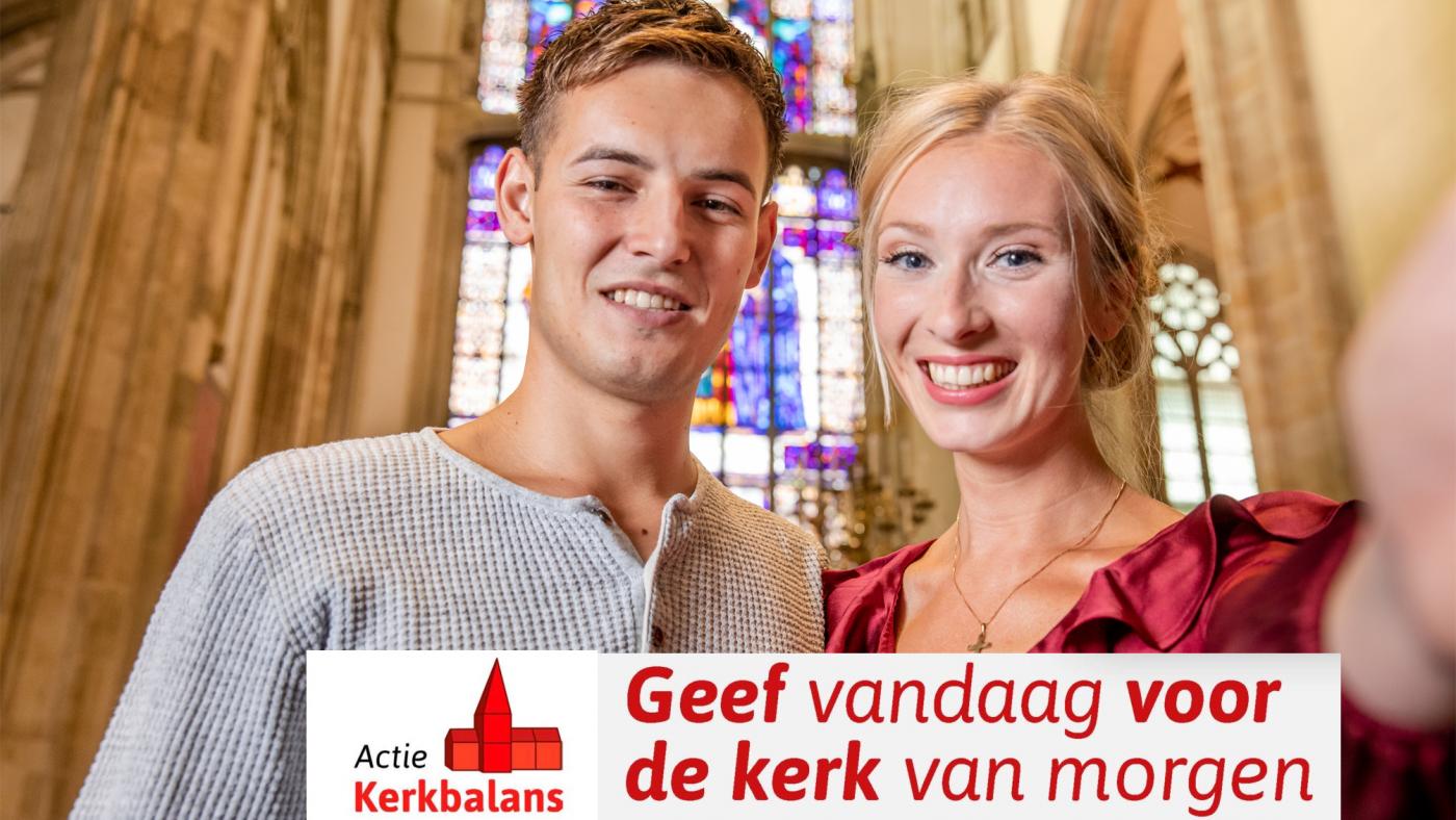 Kerkbalans Campagnefoto's web - Michael Terlouw Fotografie.jpg