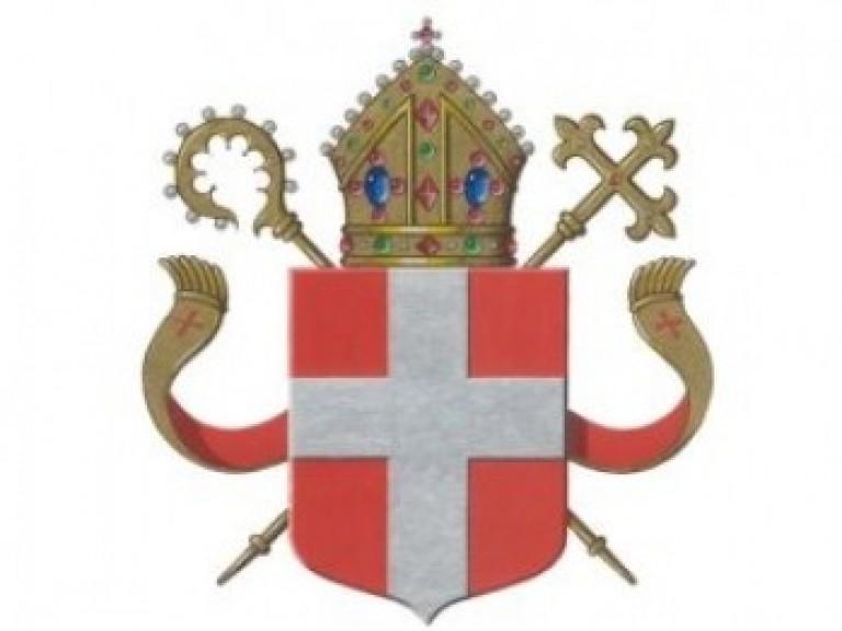 Wapen-aartsbisdom-utrecht-465-262-c-90