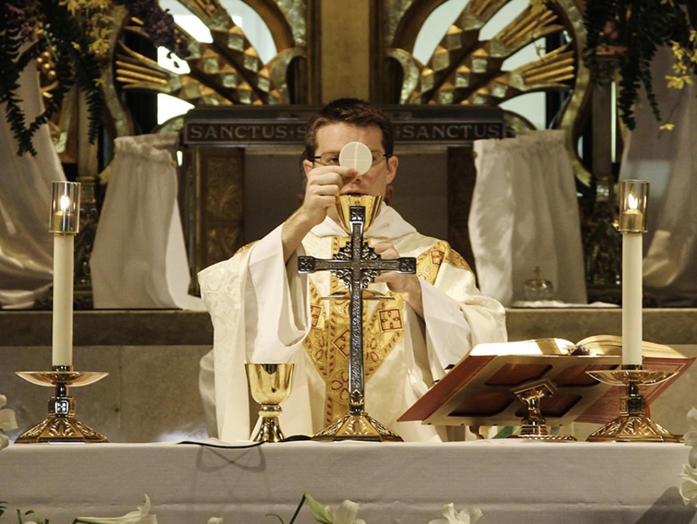 liturgie 2